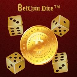 BetCoin ™ Dice