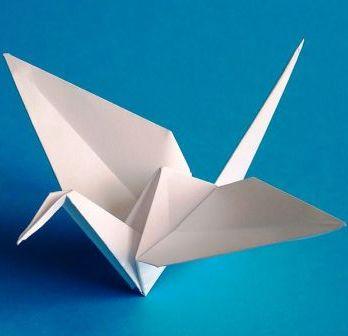 Origami-